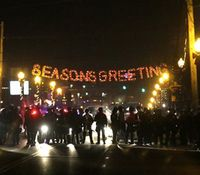Hearings to begin on governor's tactics for Ferguson unrest