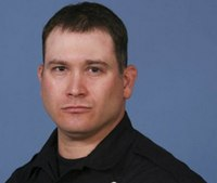LODD: Minn. firefighter dies after collapsing at station