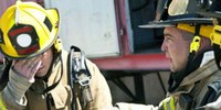 Fire Chief Digital: Why firefighters commit suicide, fixing PTSD in the fire service and more
