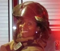 Firefighter's family protests medical examiner's suicide death ruling