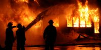 How to recruit and retain volunteer firefighters