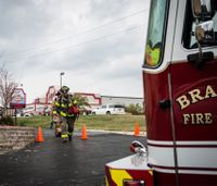 7 ways firefighters can lead from behind