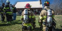 2 operational acronyms firefighters must learn