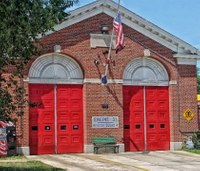Firehouse upgrades your fire chief will say 'no' to