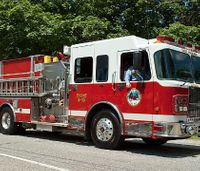 How to best configure your apparatus storage