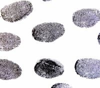 New fingerprint searches in unsolved cases can solve violent crimes