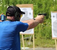 How instructors can help students get more out of firearms training