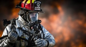 Many manufacturers offer discounts for firefighters (Photo/Pixabay)