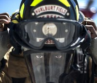 State rep: Firefighters must accept responsibility in cancer prevention