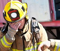 4 ways to reduce firefighter injuries and prevent fatalities