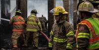 Does firefighter cancer prevention matter?