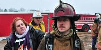 Firefighter cancer laws: What's covered, what's not and next steps