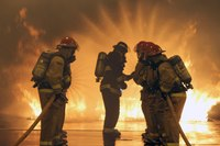 Assistance to Firefighters Grants cycle open