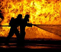 5 academies aspiring firefighters should check out