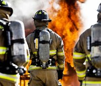 The signs of toxic leadership in firefighters and fire chiefs