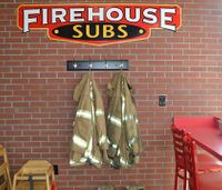 Firehouse Subs Public Safety Foundation offers equipment, education grants