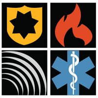 IAFC endorses FirstNet, interoperable broadband network for first responders