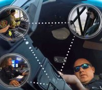 How to fund FirstNet implementation in your agency