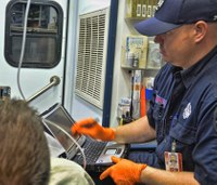 IAFC issues call to action for fire service to urge governors to opt into FirstNet