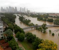 NAEMSP 2018 Quick Take: Hurricane Harvey lessons shared with EMS physicians