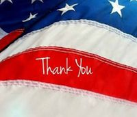 42 Veterans Day deals for EMS providers who served in the military