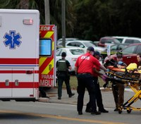 Police identify man who killed 2, wounded 5 at Fla. yoga studio