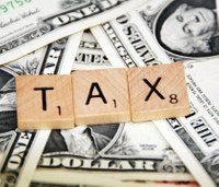 How to use tax incentives to boost EMS recruitment