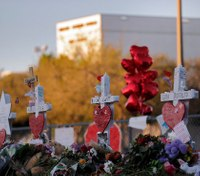 How police can prevent the next Parkland