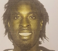 Officials: Suspect in Miss. police killings already wanted in area
