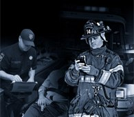 Quiz: Are you a FirstNet expert?