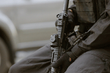 Taking aim: 5 reasons the MRO reflex sight is great for cops