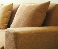 San Francisco ban on flame retardant furniture goes into effect