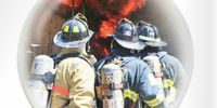 Experts weigh in on the future of fire research