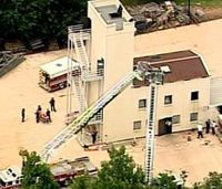 Fired Ga. firefighters prompt light-duty policy shift