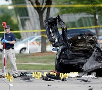 10 critical lessons from the Garland terrorist attack