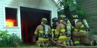 How to disable a garage-fire hazard