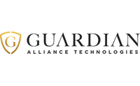 Spotlight: Guardian Alliance Technologies' cloud-based software connects police agencies with applicants seeking employment