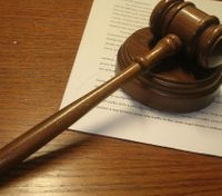 10 ways to lose police lawsuits