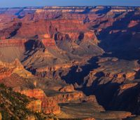 4 survivors of tour helicopter crash in Grand Canyon rescued