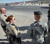 5 ways the GI Bill can help you land a job in law enforcement