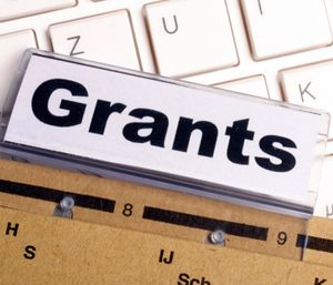 Here are three seemingly obvious resources that all too often are overlooked by new and experienced grant writers. (Photo/Pixabay)