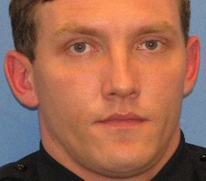 Graham Hyland. (Photo/Cook County Police)