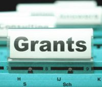 How to not win an EMS grant proposal