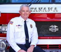 Fire chief launches mental health initiative to combat PTSD