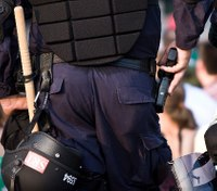 4 reasons California's deadly force proposal deserves to die