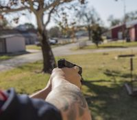 Perceptions about police use of deadly force and race: A psychologist's view