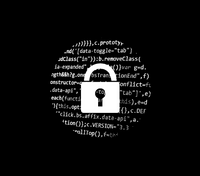 9 cyberattacks that threatened officer safety and obstructed justice
