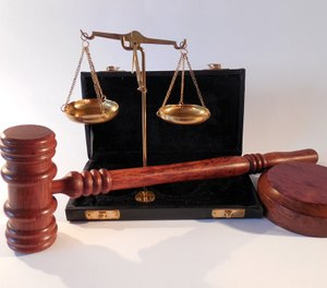 According to the settlement, each defendant is excluded from all federal programs for at least five years. (Photo/Pixabay)
