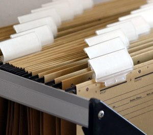 Requests for public records are governed under state-specific laws. (Photo/Pixabay)