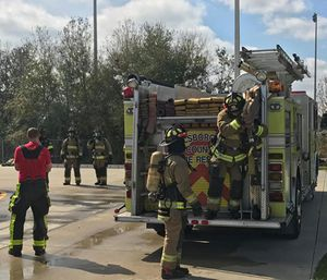 It's been more than 10 years since fire officials first warned that Hillsborough County's population growth would exceed their ability to provide services. (Photo/HCFR)